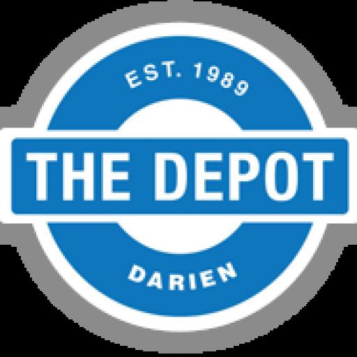 Darien Depot